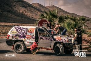 Carta Rallye 2018 motor-lifestyle 067
