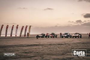 Carta Rallye 2018 motor-lifestyle 068