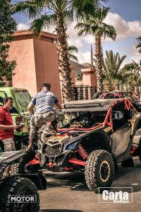 Carta Rallye 2018 motor-lifestyle 071