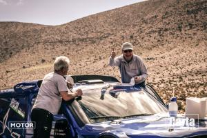 Carta Rallye 2018 motor-lifestyle 074