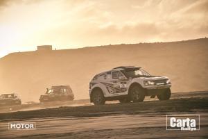 Carta Rallye 2018 motor-lifestyle 075