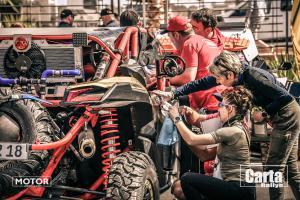 Carta Rallye 2018 motor-lifestyle 076