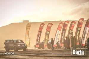 Carta Rallye 2018 motor-lifestyle 080