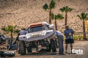 Carta Rallye 2018 motor-lifestyle 085