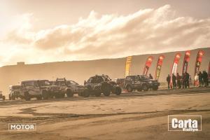 Carta Rallye 2018 motor-lifestyle 086