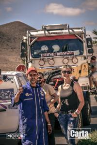 Carta Rallye 2018 motor-lifestyle 089