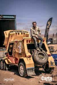 Carta Rallye 2018 motor-lifestyle 090