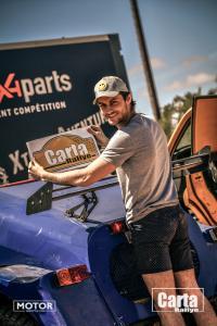 Carta Rallye 2018 motor-lifestyle 092