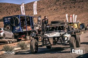 Carta Rallye 2018 motor-lifestyle 093