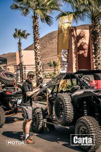 Carta Rallye 2018 motor-lifestyle 094