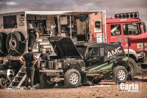 Carta Rallye 2018 motor-lifestyle 095
