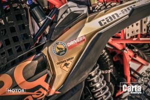 Carta Rallye 2018 motor-lifestyle 099