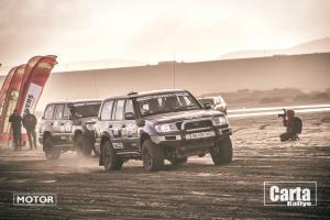 Carta Rallye 2018 motor-lifestyle 100