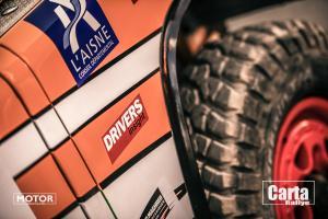 Carta Rallye 2018 motor-lifestyle 101