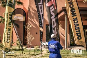 Carta Rallye 2018 motor-lifestyle 105