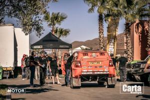 Carta Rallye 2018 motor-lifestyle 106