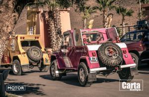 Carta Rallye 2018 motor-lifestyle 107
