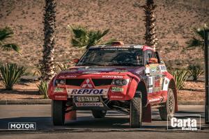 Carta Rallye 2018 motor-lifestyle 108