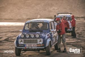 Carta Rallye 2018 motor-lifestyle 109