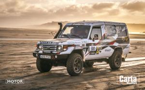 Carta Rallye 2018 motor-lifestyle 111