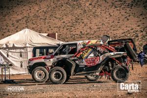 Carta Rallye 2018 motor-lifestyle 112