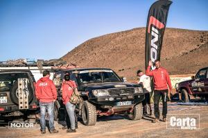 Carta Rallye 2018 motor-lifestyle 113