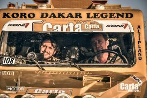 Carta Rallye 2018 motor-lifestyle 114