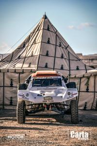 Carta Rallye 2018 motor-lifestyle 115
