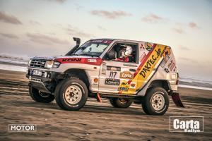 Carta Rallye 2018 motor-lifestyle 117