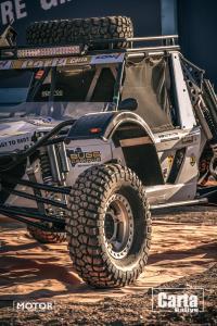 Carta Rallye 2018 motor-lifestyle 121