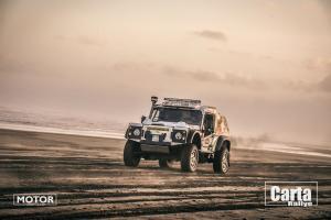 Carta Rallye 2018 motor-lifestyle 122
