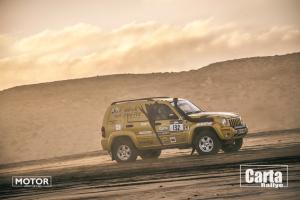 Carta Rallye 2018 motor-lifestyle 124