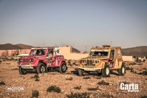 Carta Rallye 2018 motor-lifestyle 126