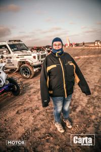 Carta Rallye 2018 motor-lifestyle 128