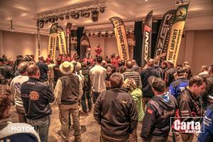 Carta Rallye 2018 motor-lifestyle 129