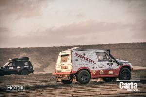 Carta Rallye 2018 motor-lifestyle 130