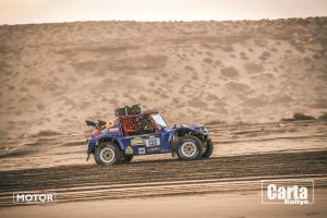 Carta Rallye 2018 motor-lifestyle 131