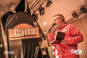 Carta Rallye 2018 motor-lifestyle 132