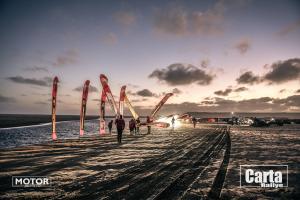 Carta Rallye 2018 motor-lifestyle 134