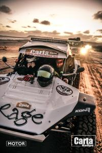 Carta Rallye 2018 motor-lifestyle 135