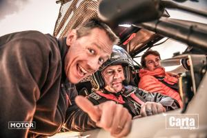 Carta Rallye 2018 motor-lifestyle 136