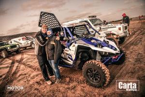 Carta Rallye 2018 motor-lifestyle 137