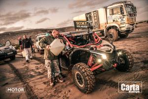 Carta Rallye 2018 motor-lifestyle 138