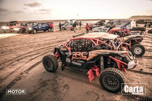 Carta Rallye 2018 motor-lifestyle 139