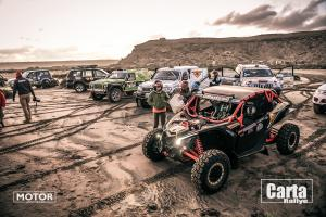 Carta Rallye 2018 motor-lifestyle 140