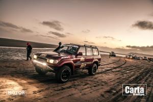 Carta Rallye 2018 motor-lifestyle 142