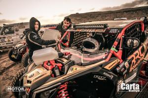 Carta Rallye 2018 motor-lifestyle 144