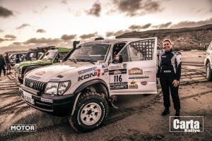 Carta Rallye 2018 motor-lifestyle 145
