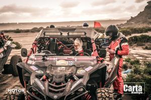 Carta Rallye 2018 motor-lifestyle 146