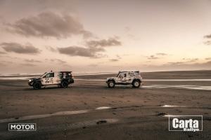 Carta Rallye 2018 motor-lifestyle 147
